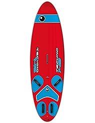 BIC Techno Tabla de windsurf–205L)