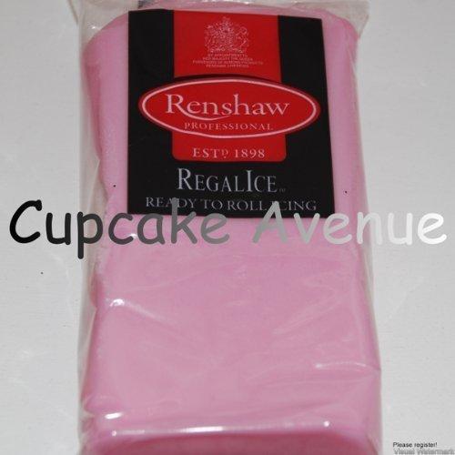 regalice-glasurpaste-1-kg-versch-farben-4-x-250g-packs-rose