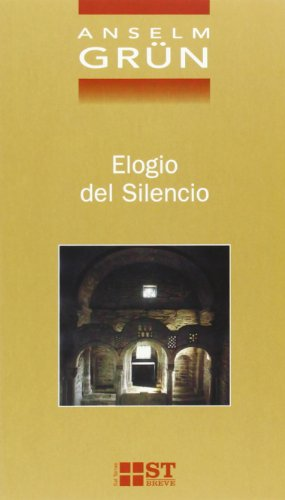 Elogio del silencio (ST Breve)