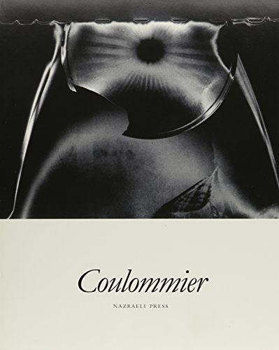 Coulommier