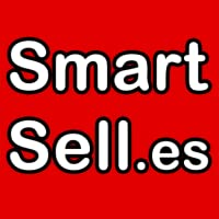 Smart Sell