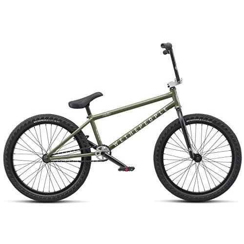 """41gmuO8d90L. SS500  - We The People Audio BMX Bike 2019 22"""" Matt Olive"""
