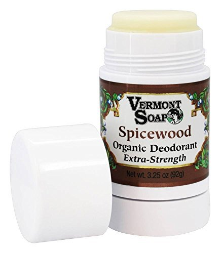 spicewood-organic-extra-strength-deodorant-325-oz-by-vermont-soap