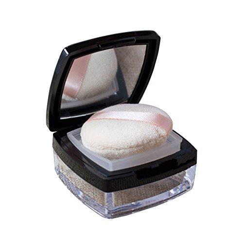 15-g-vuoto-quadrato-fondazione-trucco-powder-puff-scatola-contenitore-compatto-specchio-con-setaccio