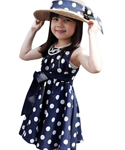 jimmackey-vestido-de-princesa-party-dress-del-vestido-de-princesa-de-la-gasa-del-punto-de-polca-de-l