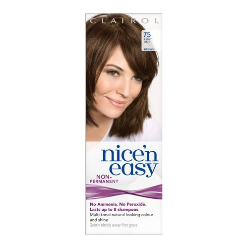 clairol-niceneasy-hair-colourant-by-loving-care-75-light-ash-brown