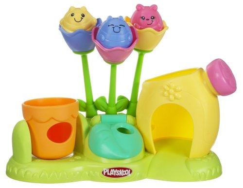 playskool-petit-jardin-mobile
