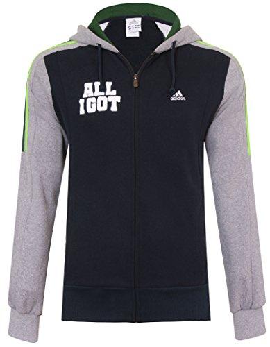 adidas-lpm-sf-v-herren-hoodie-marineblau-grosse-gb-42-44