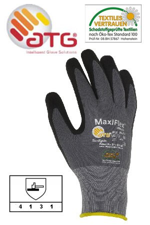 Montage-Handschuhe Bestseller