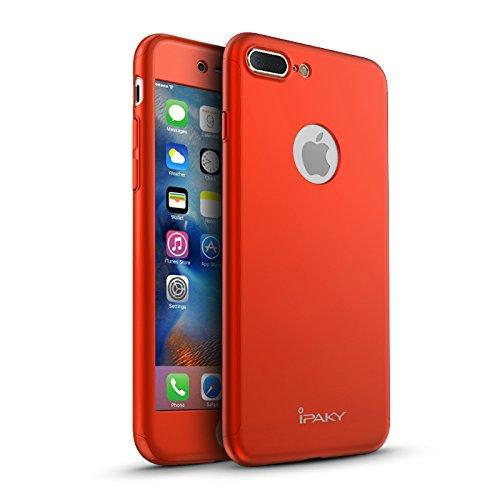 funda-iphone-7-plus-yinano-360-proteccin-completa-perfect-fit-funda-frontal-y-trasera-ultra-delgada-
