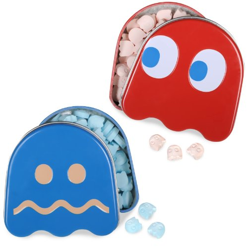 pac-man-candy-tin-pac-man-ghost-sours-283-g
