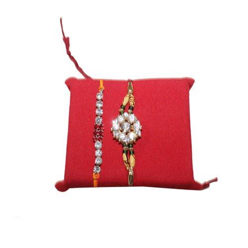 mandala-creations-set-de-2tui-rabat-rakhi-avec-haldiram-soan-papdi-rakhi-combo-set