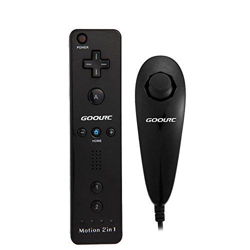 controller-con-cavo-e-telecomando-con-motion-plus-per-nintendo-wii-colore-nero