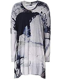 Blusas Mujer Tops Piedras Y De Ropa Camisetas Amazon es Vestidos qfpwHvZ