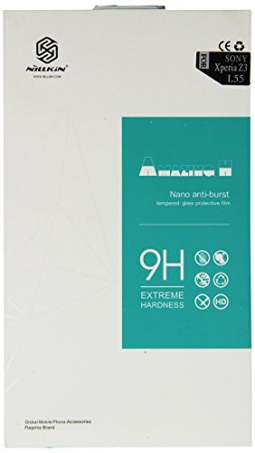 nillkin-amazing-h-vetro-temperato-9h-protezione-dello-schermo-03mm-per-sony-xperia-z3-l55