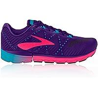 Brooks Neuro 2 Women's Running Shoes