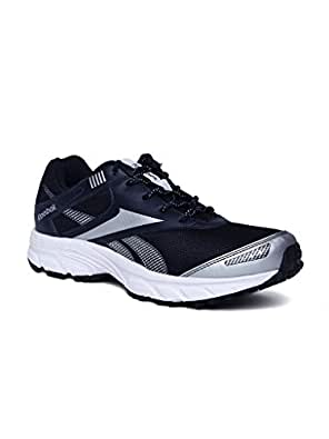 Reebok Men's Exclusive Runner Lp Multi-Color Running Shoes  - 10 UK