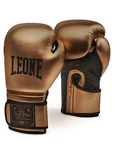Leone 1947Boxhandschuhe Top Pro