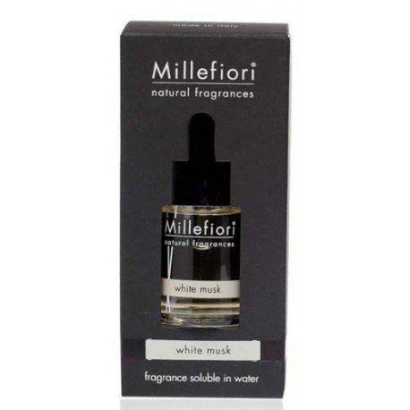 fragranza-idrosolubile-white-musk-15-ml-millefiori-milano