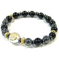 Veritable Bracelet Japonais Samurai