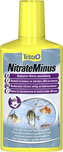 tetra-nitrateminus-traitement-de-leau-pour-reduire-les-nitrates-250ml