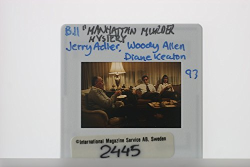 slides-photo-of-jerry-adler-woody-allen-and-diane-keaton-in-the-film-manhattan-murder-mystery-1993