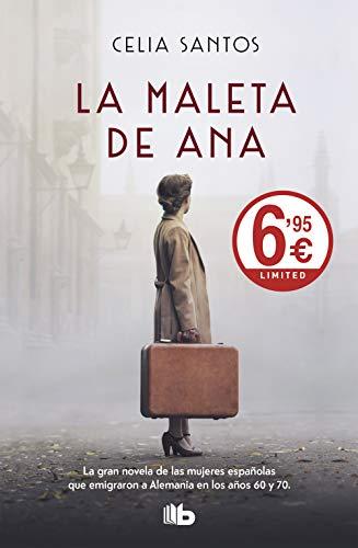 La maleta de Ana (CAMPAÑAS)