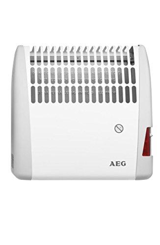 AEG Frostwächter FW 505