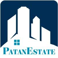PatanEstate