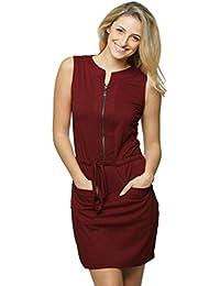 db123b3d023 Miss Chase Women s Western Wear Online  Buy Miss Chase Women s ...