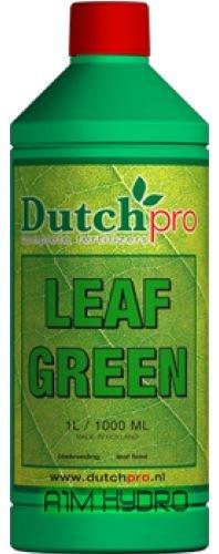 dutch-pro-leaf-green-1-litre-plant-foliar-feed-spray-ready-to-use-hydroponics