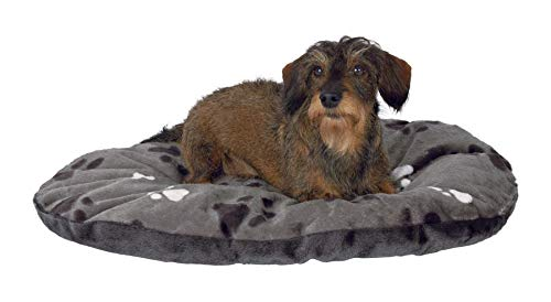 Trixie Hundekissen Gino, 80× 55cm