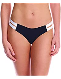 44e1f7ebda05e Amazon.co.uk: Commando - Knickers / Lingerie & Underwear: Clothing