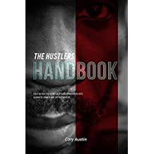 The Hustler's Handbook (English Edition)