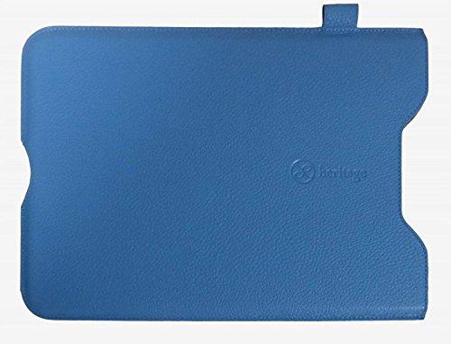 heritage-sleeve-surface-3-4-pro-tablet-tasche-leder-bis-12-zoll-cyan