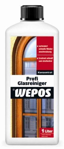 wepos-2000103658-profi-glasreiniger-1-liter