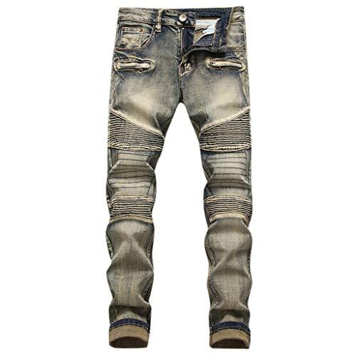 Jogginganzug Amazon Esprit Jeanshose Herren Bunte Jeanshosen Herren Cargo Hose MäNner Kurz Jeans Hellblau Herren Jogger Jeans MäNner M鋘Ner Leggings Maul Hosen Herren