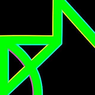 Singularity (Erol Alkan's Stripped Mix)