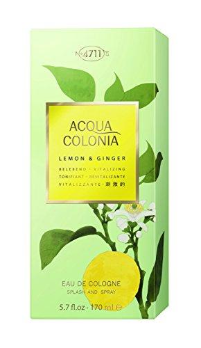 4711-acqua-colonia-lemon-and-ginger-eau-de-cologne-vaporisateur-170ml