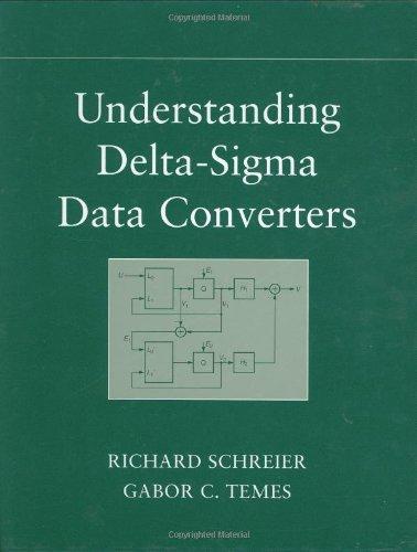 understanding-delta-sigma-data-converters