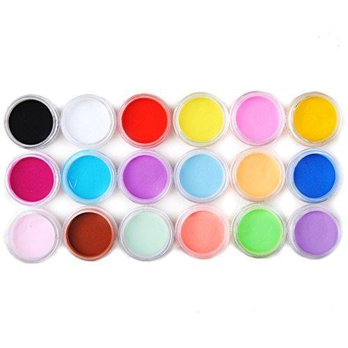 fashion-galerie-18-farben-acryl-puder-glitter-nagel-kunst-satz