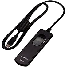 Fujifilm 16325983 RR-80A Remote Release for H-Series/X-Series