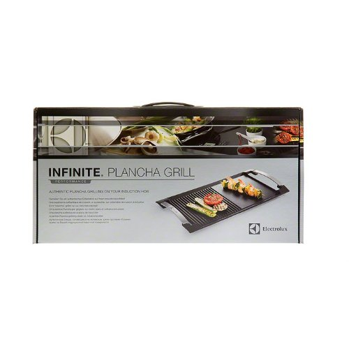 electrolux-plancha-grill