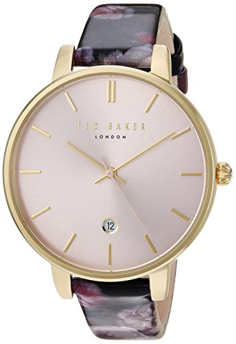 Montre - Ted Baker - TE15092001