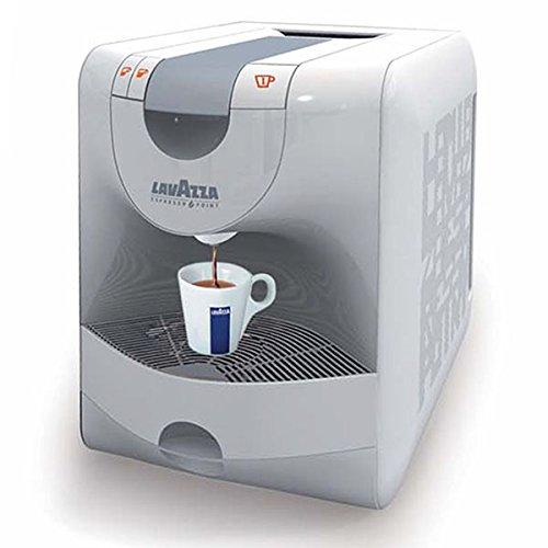 i0865Kaffee Maschine A Kapseln EP 951Lavazza Espresso Point Kombinierbarkeit '