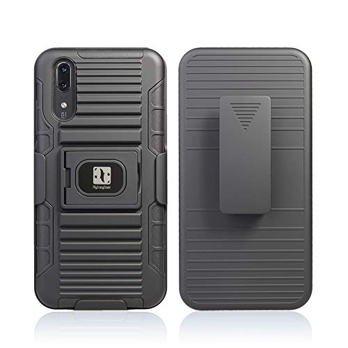 Other Cell Phones & Accs Strong-Willed Universal Tab Tasche Aufstellbar Alle 10 Zoll Tab Schutzhülle 360 Grad Schw.