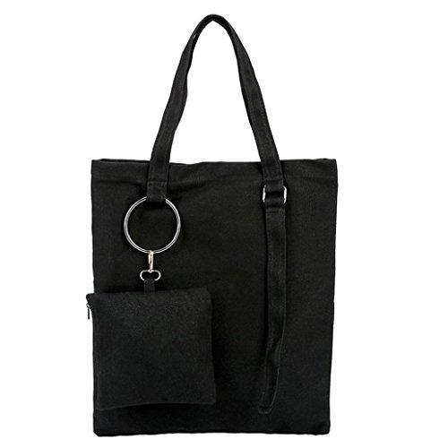 2c5d93414b66 Sale Sale Clearance Ladies Casual Tote Shoulder Bag Handbag On Sale Beautytop  Womens Ladies Crocodile Lines Crossbody Party Handbags Bags  Women S  Handbags ...