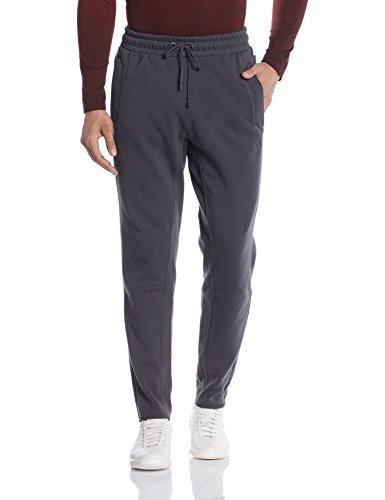 Adidas Originals Men's Synthetic Track Pants