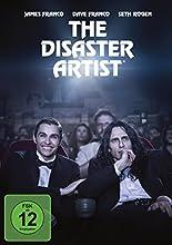 The Disaster Artist hier kaufen