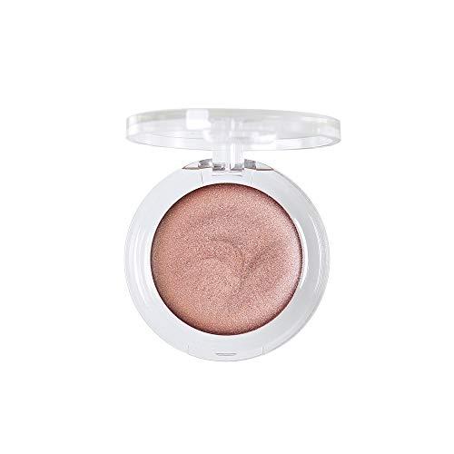 MA87 Lidschatten Glow Bronzer Highlighter Make Up Shimmer Cream Face Highlight (B)
